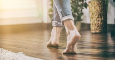 Essential Rules for Proper Care of Hardwood Floors Each Homeowner Should Know